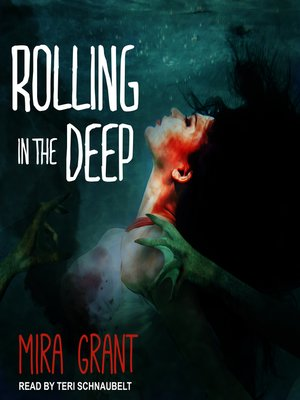 cover image of Rolling in the Deep